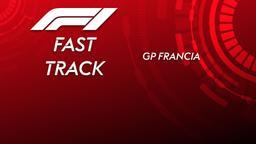 GP Francia