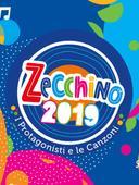 Lo Zecchino 2019 - I protagonisti e le canzoni