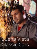 Buena Vista Classic Cars
