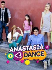 S1 Ep1 - Anastasia <3 dance