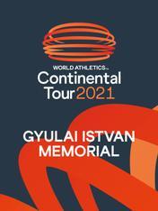Gyulai Istvan Memorial
