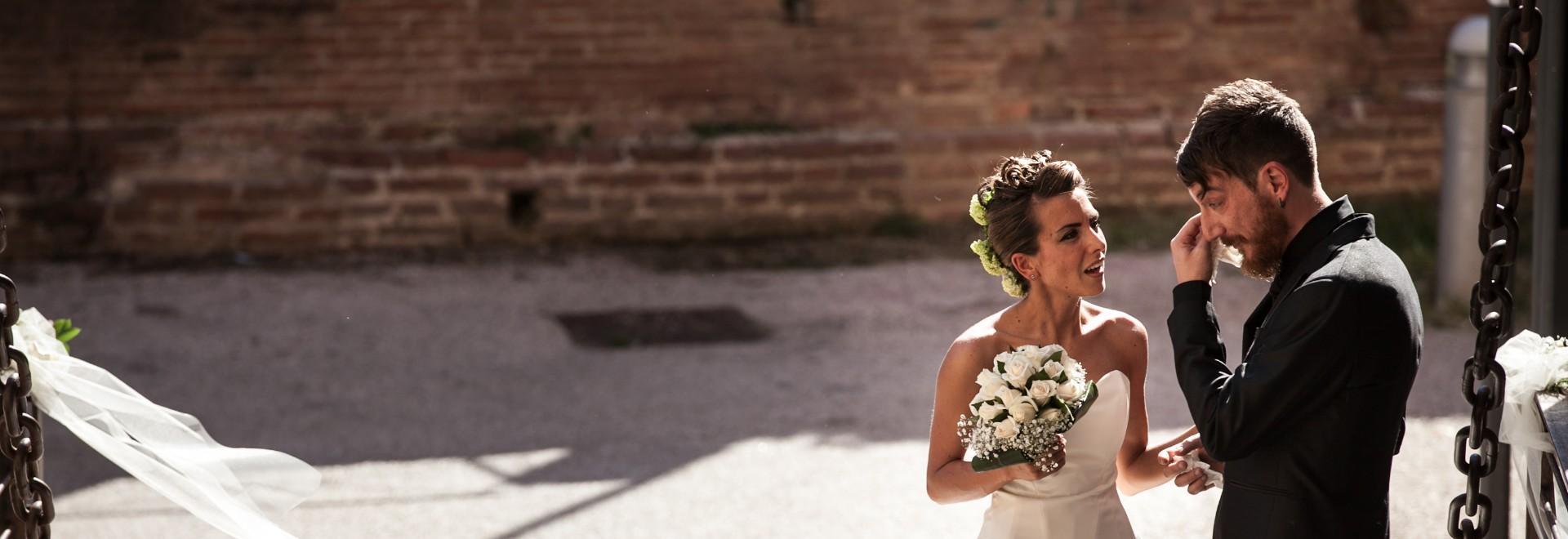 Non ditelo alla sposa! Italia