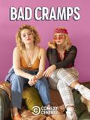 Bad Cramps