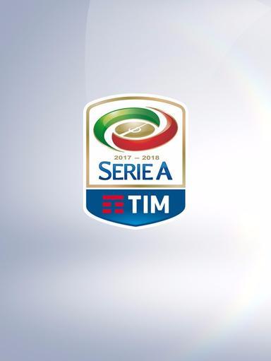 Torino - Crotone