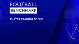 Player Trading Focus