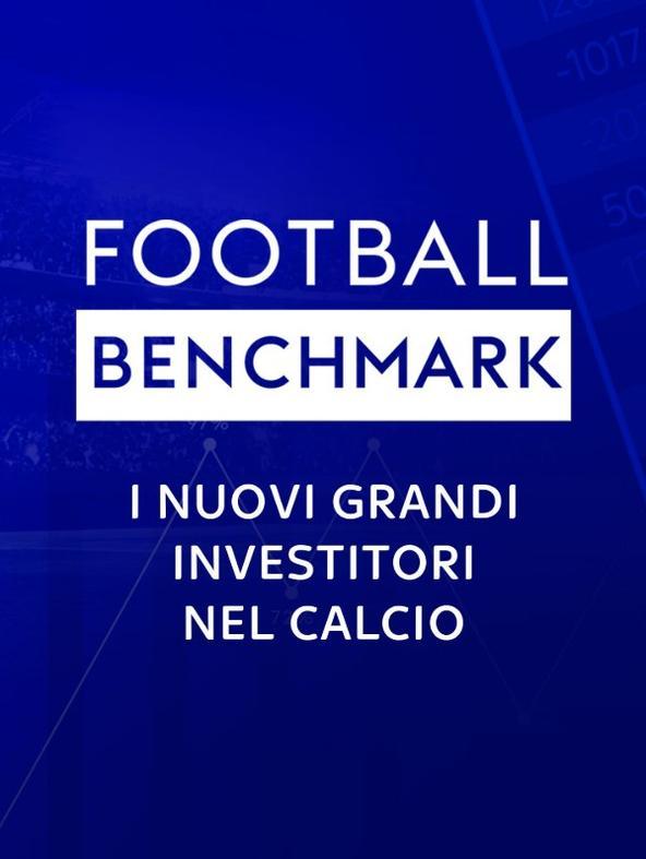 I nuovi grandi investitori nel calcio