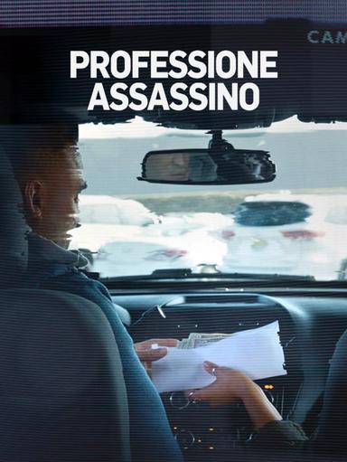 S1 Ep8 - Professione assassino