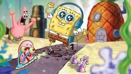 Il Natale di Spongebob