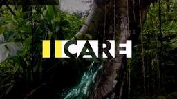 I Care Sustainability - Stag. 1 Ep. 2 - Mobilita' elettrica