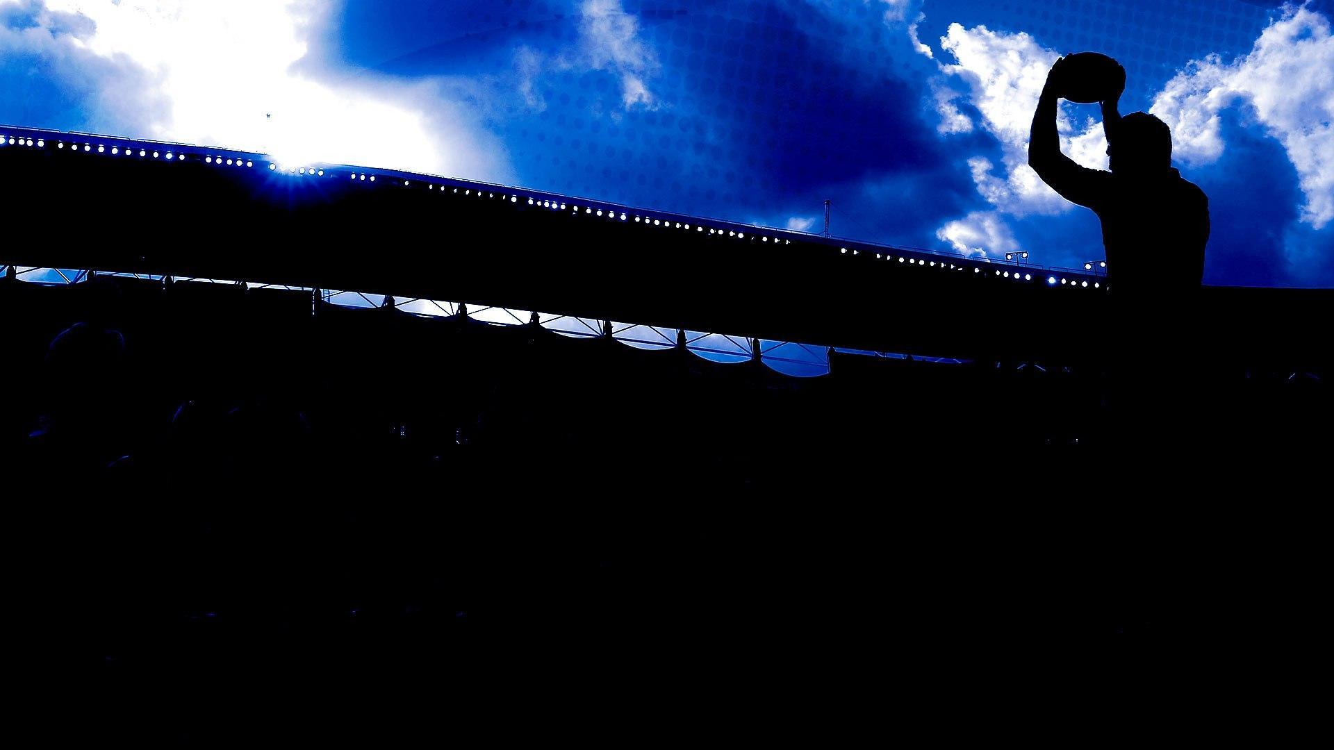 Sky Sport Uno Crusaders - Chiefs. Finale