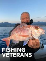 S6 Ep2 - Fishing Veteran 6