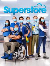 S6 Ep14 - Superstore