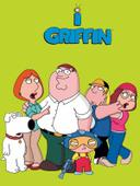 I Griffin