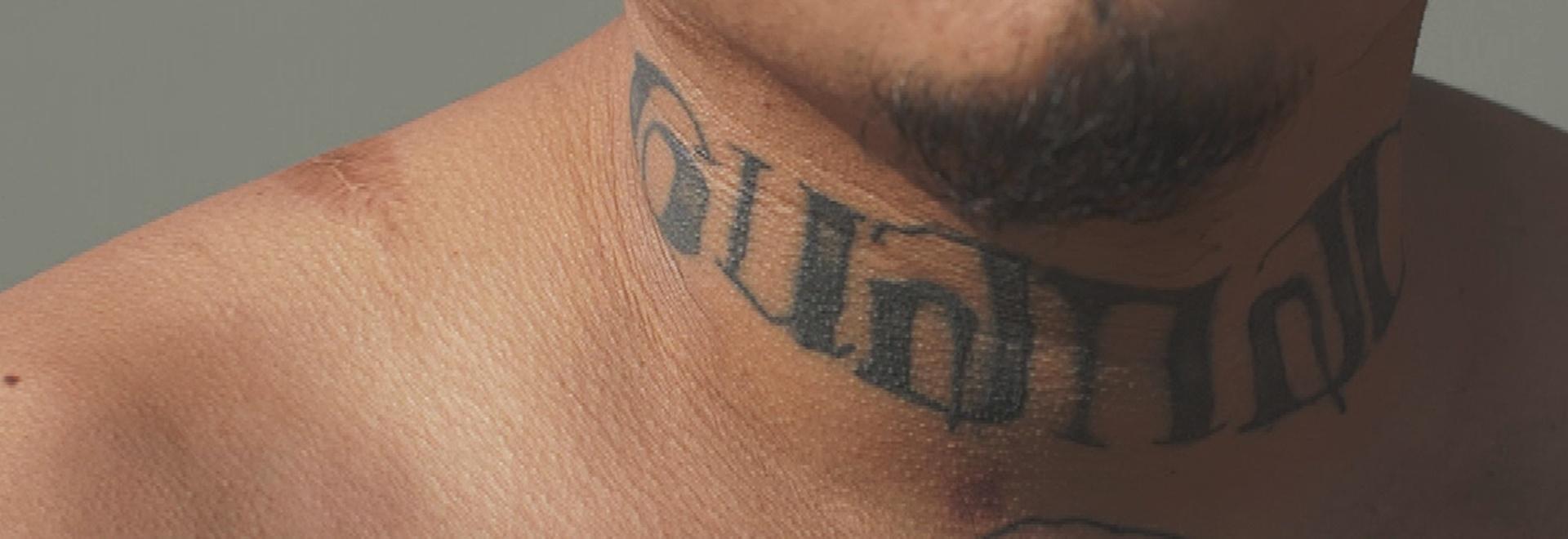 Barrio Milano - Ascesa e crollo delle gang latino americane