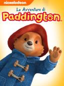 Le avventure di Paddington