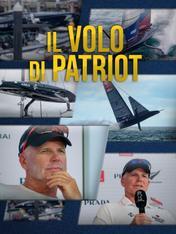 Il volo di Patriot