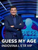 Guess My Age - Indovina l'età Vip