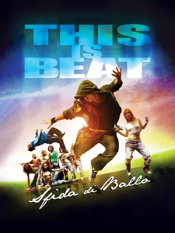 This is beat - Sfida di ballo