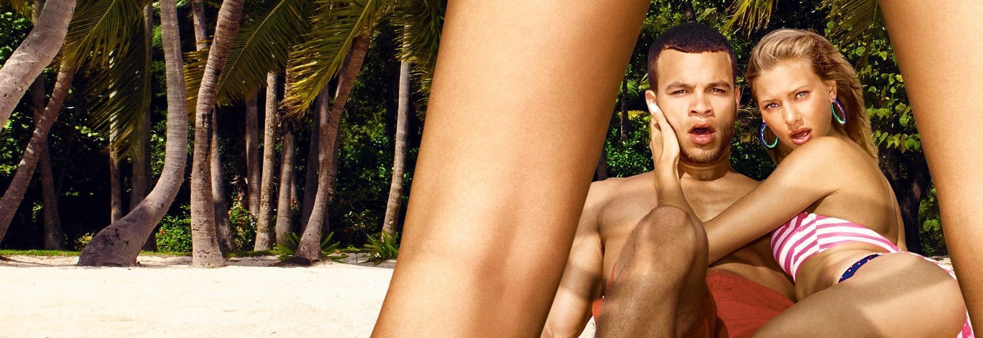 Ex on the Beach: la rivincita degli Ex