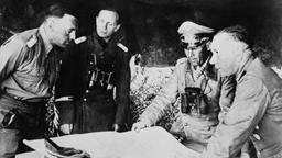La campagna di Guadalcanal e i bombardamenti alleati