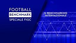 Il benchmarking internazionale