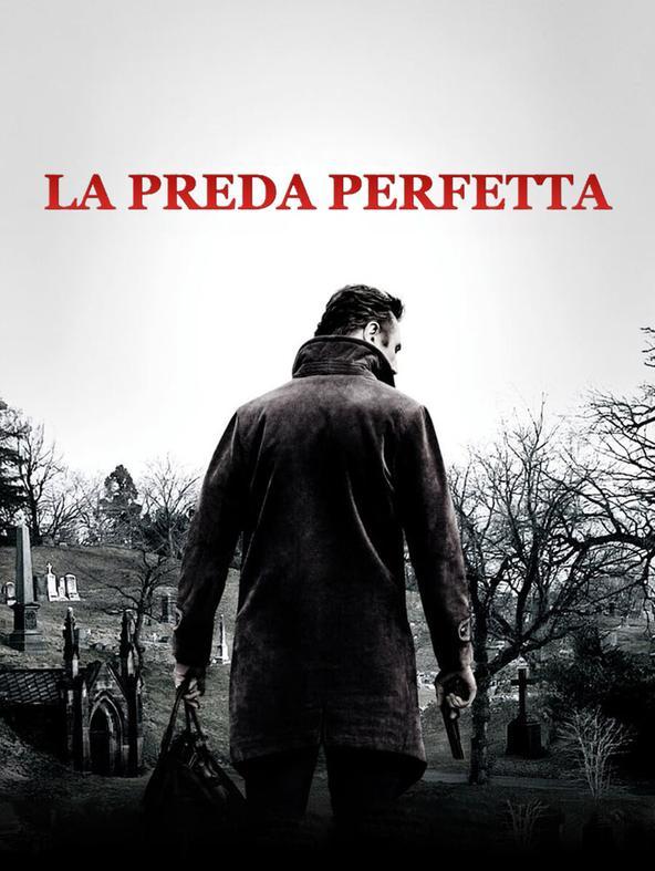 La preda perfetta - a walk among the t..