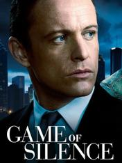 S1 Ep8 - Game of silence