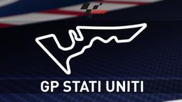 GP delle Americhe