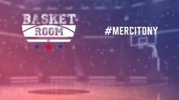 #mercitony