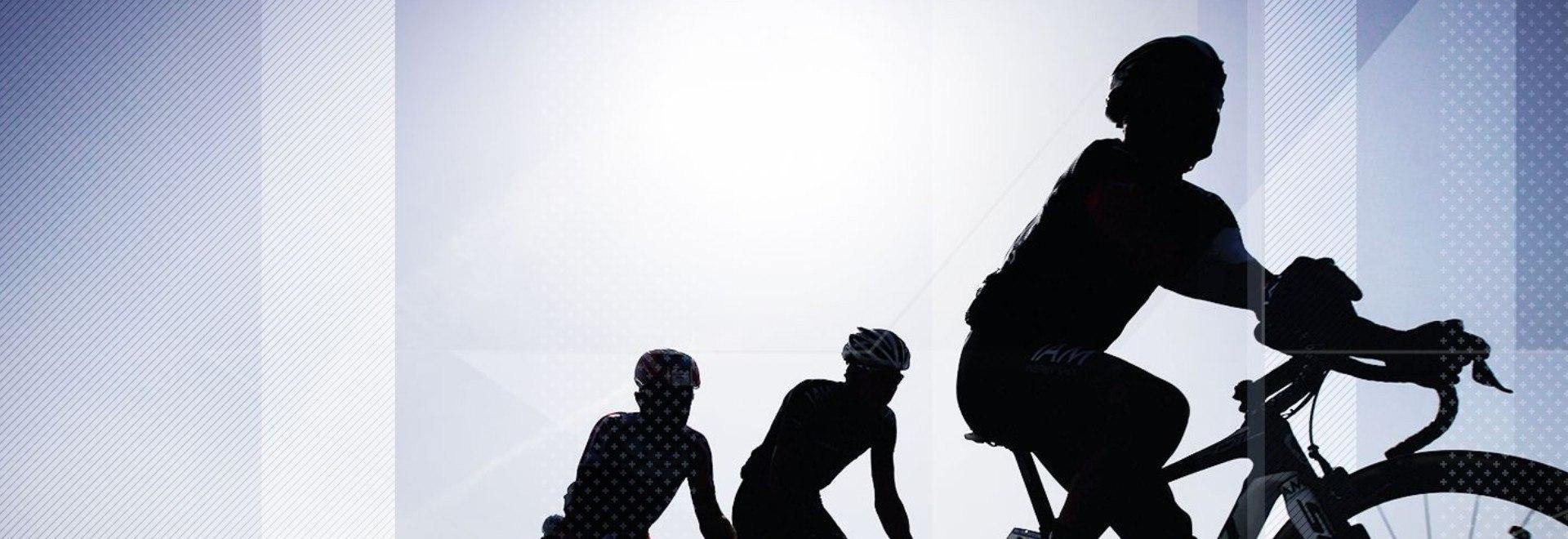 17a tappa Canazei - Sega di Ala (193 km)