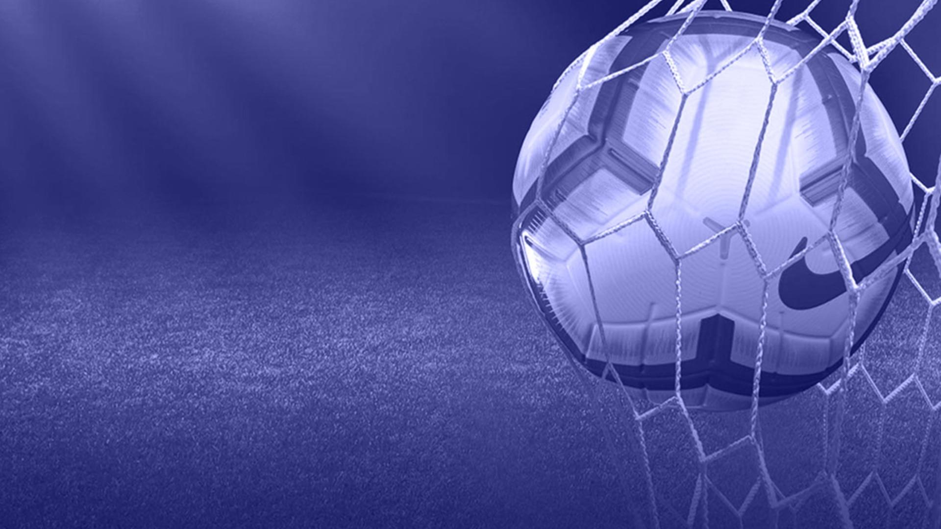 Sky Sport Serie A HD Napoli - Roma 05/07/20