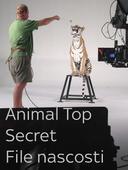 Animal Top Secret - File nascosti