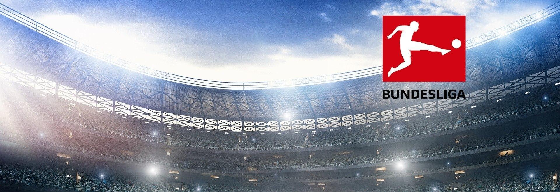 Hertha B. - Bayern Monaco. 20a g.