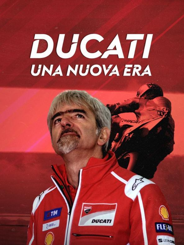 Ducati - Una nuova era