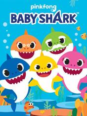 S1 Ep2 - Baby Shark's Big Show