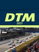Campionato DTM
