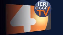 Ieri e oggi in Tv Special