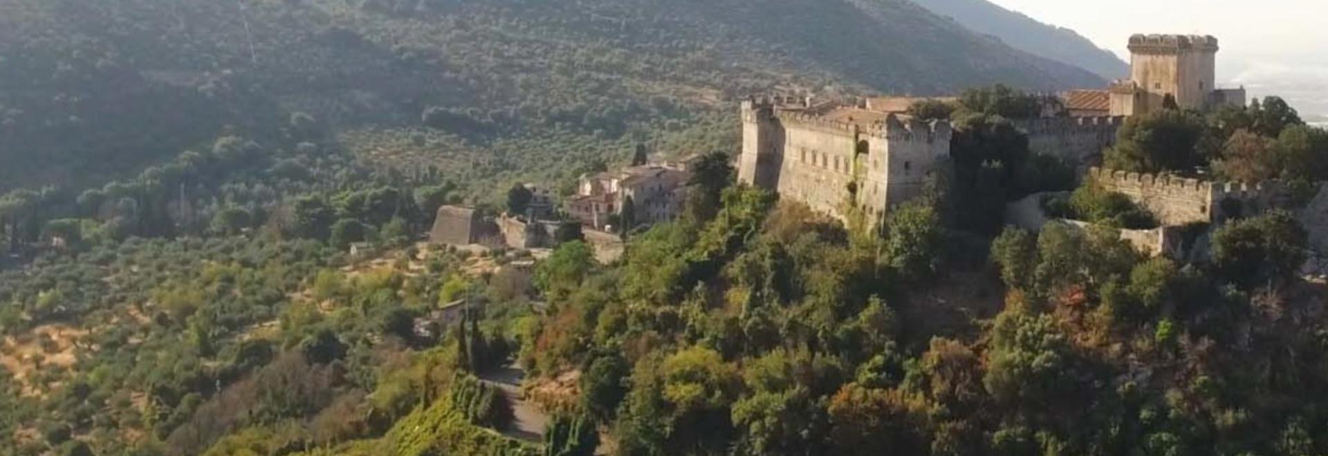 Italie invisibili