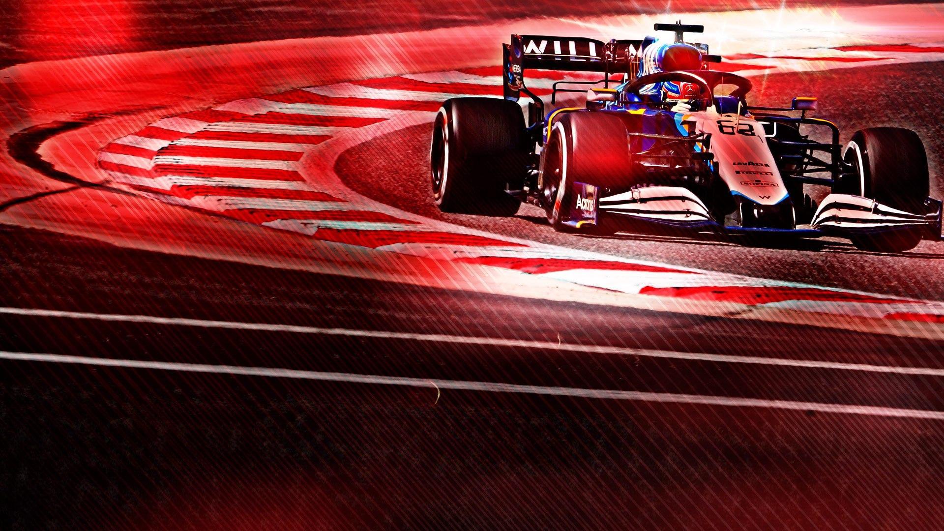 Sky Sport Uno GP Spagna. Qualifiche