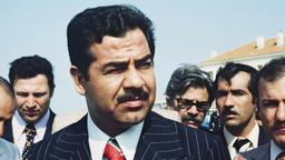 I segreti di Saddam