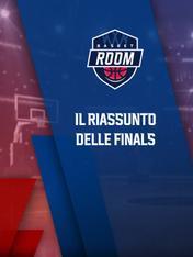 S2021 Ep13 - Basket Room : Il riassunto delle Finals