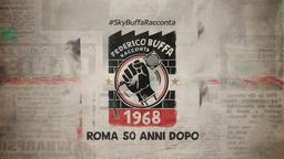 Roma 50 anni dopo