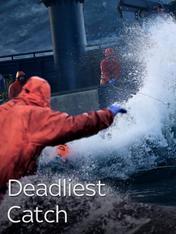 S14 Ep16 - Deadliest Catch