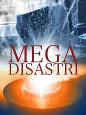 S3 Ep3 - Mega Disastri