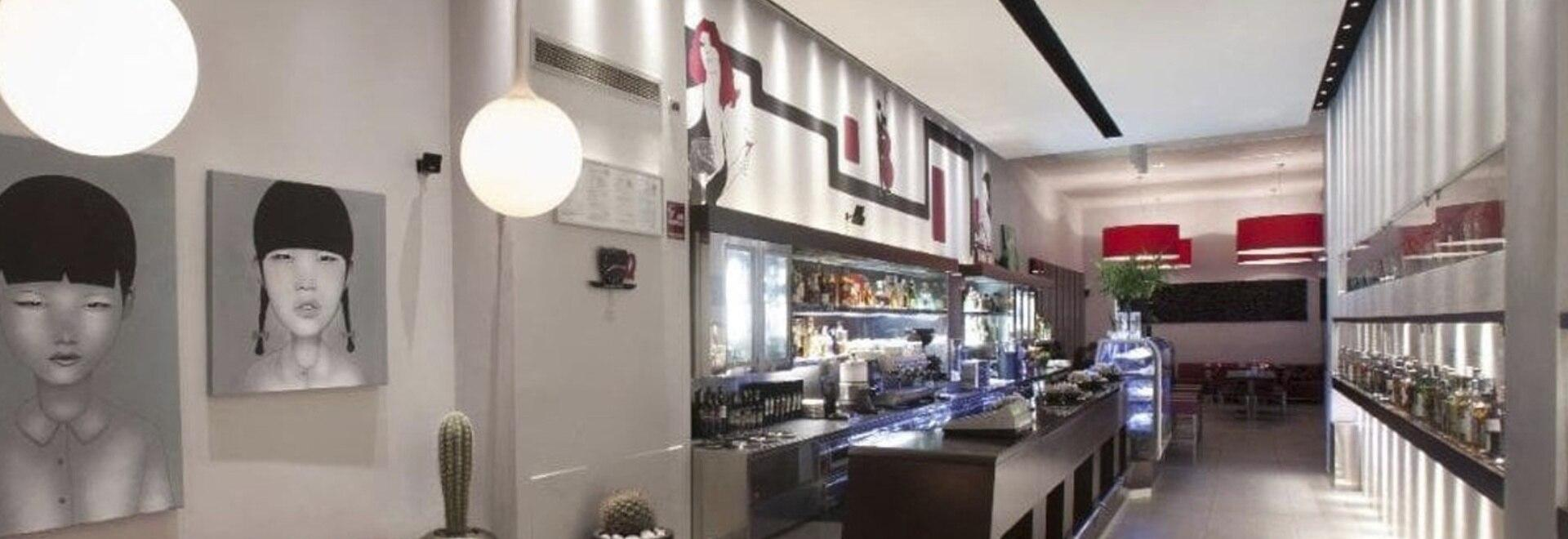 Bar d'Italia