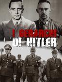 I gerarchi di Hitler