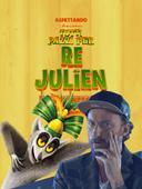 Aspettando Tutti pazzi per Re Julien