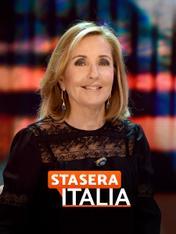 S1 Ep125 - Stasera Italia