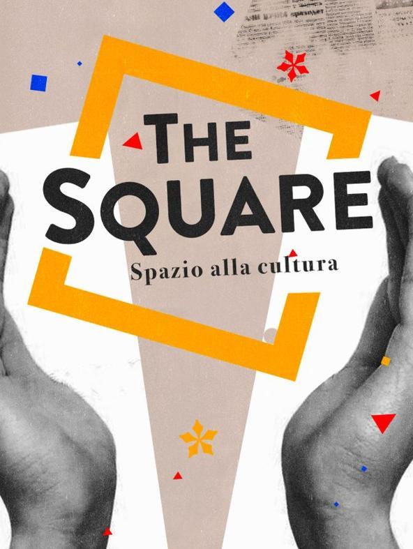 S1 Ep14 - The Square - Spazio alla cultura