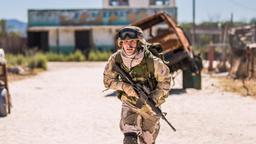 Black Hawk Down: la vera storia